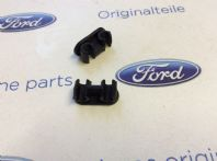 Ford Escort MK3/4/XR/RS New Genuine Ford brake pipe clips.